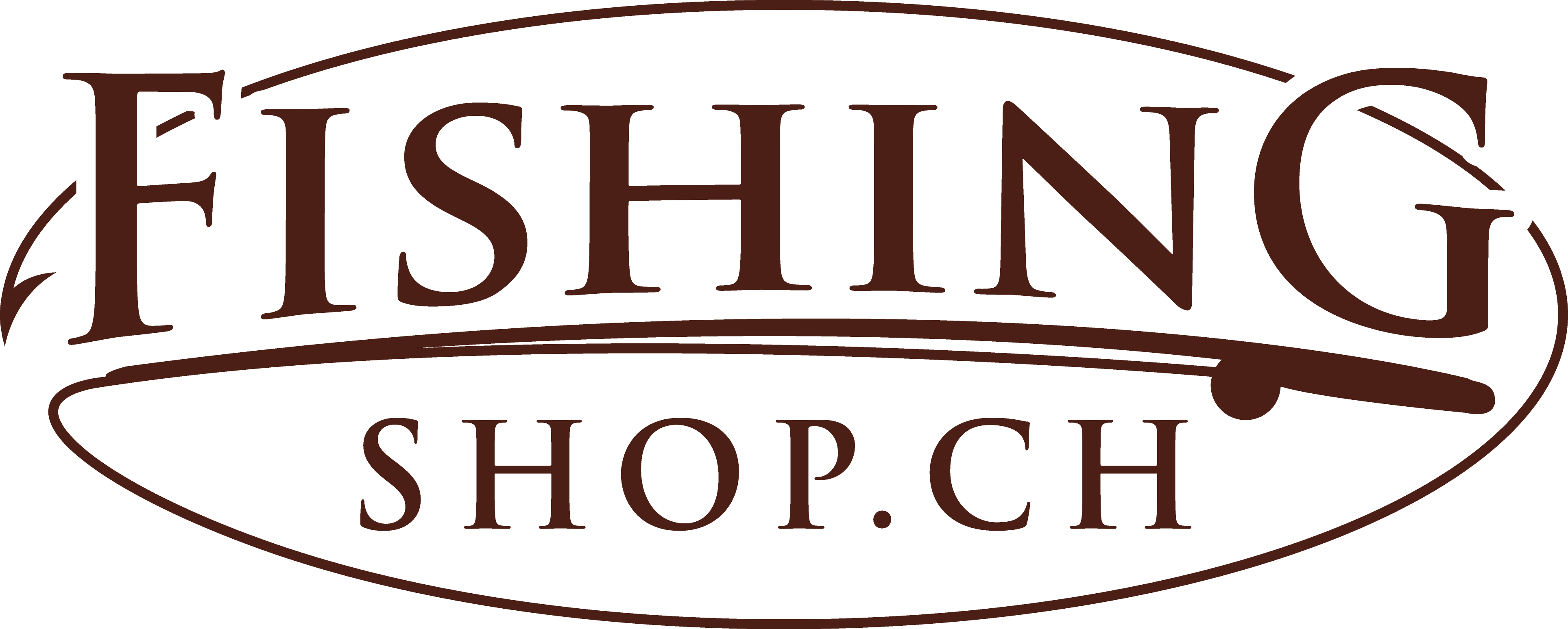 www.fishing-shop.ch