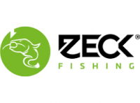 Zeck Fishing2