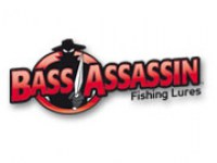 logo-bass-assassin_2