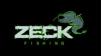 zeck-fishing-logo