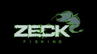 zeck_fishing_logo.jpg