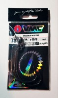 VMC Wide Gap Hook