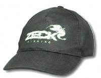 ZECK Base Cap