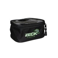 zeck-fishing-window-bag