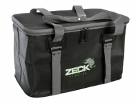 zeck-tackle-container